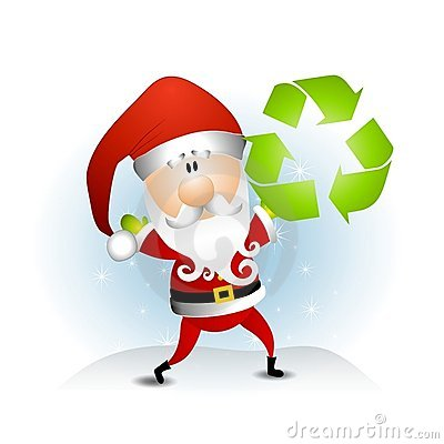 Merry Christmas From Cleanlites
