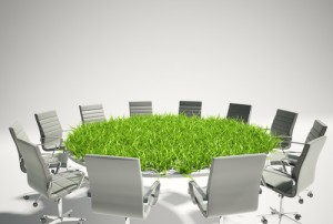green-business-table1