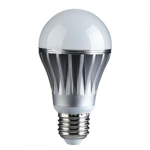 led-bulb-dimmable-23948-2959579