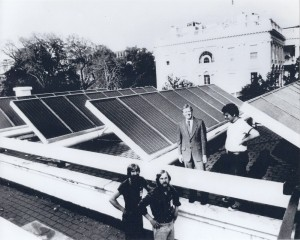 obama-solar-panels-on-white-house